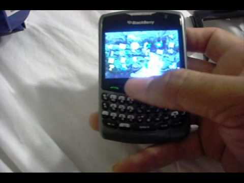 BLACKBERRY CURVE 8330 CELLULAR SOUTH - FOR SALE ON EBAY NO RESERVE