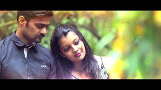 Tamizhananen Ka - Moviebuff Trailer | Sathish Ramakrishnan, Vandana Varadarajan | Vynod Subramaniam thumbnail