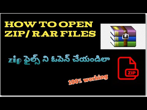 Downloading And Installing WinZip from YouTube · Duration:  2 minutes