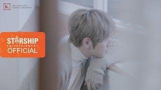 [Teaser] 케이윌(K.will) - 2019 SEASON'S GREETINGS