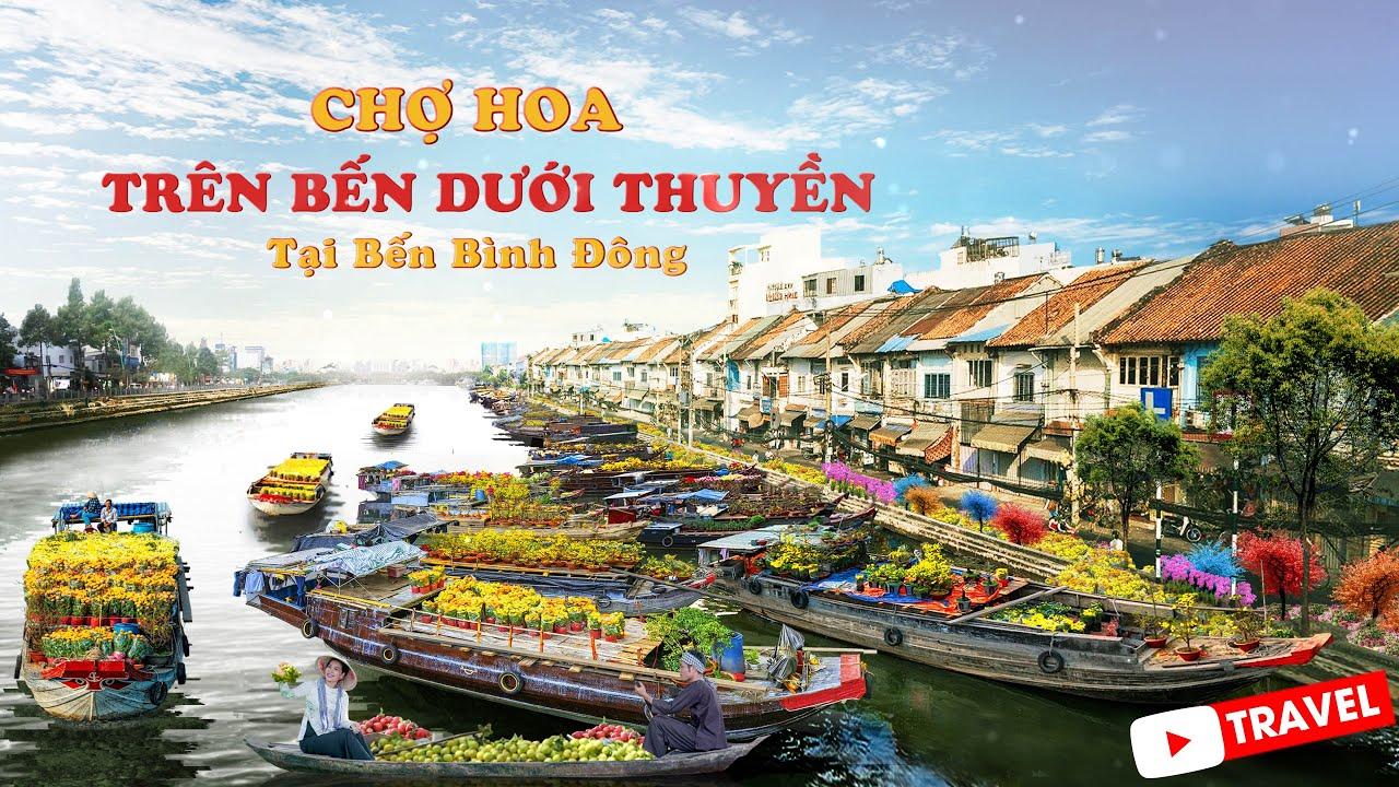 https://gody.vn/blog/vithuoctinhyeu7353/post/kham-pha-cho-hoa-tren-ben-duoi-thuyen-hang-tram-nam-tai-ben-binh-dong-quan-8-sai-gon-8228