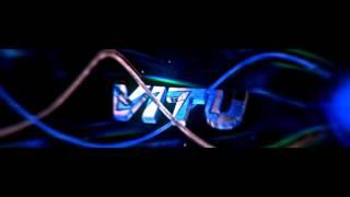 Intro Zolk Fx + Vitu Artz [ PNG ] [ TOP 10 ]