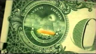 Тайные знаки судьбы (Магический мир)(Фильм посвящен научным исследованиям того, что, казалось бы, исследовать невозможно - суеверий, то есть..., 2013-04-18T11:25:44.000Z)