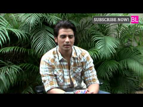 """Exclusive Chat with Shiv Pandit for his movie """" BOSS """""""