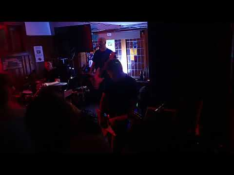 Diesel Fitter - The Carleton Tavern (Part 3) - May 5, 2018