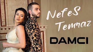 Nefes  Temraz - Damci (Yeni Klip 2020)