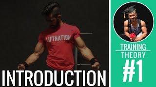 Ada Pola Latihan Apa Saja Di Dunia Fitness? | Training Theory Ep 1