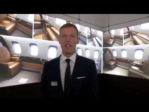 INAIRVATION EBACE 2016