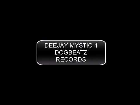 GINUWINE FT. TYGA - PONY (DOGBEATZ RECORDS REMIX 2013)