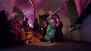 Igor Delač - I safire i rubine... (Official video)