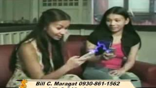 VMobile - LoadXtreme - Mariel Rodriguez  ..want to join contact 09216275469