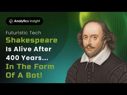 Futuristic Tech -