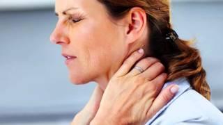 видео Сильная головная боль: типы и причины возникновения
