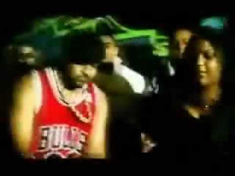 DJ APS Feat. Mohammed Siddiq & Ranjit Kaur
