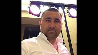 скачать все песни Mihai Falca As Pleca Cu Tine N Lume Mp3 Download