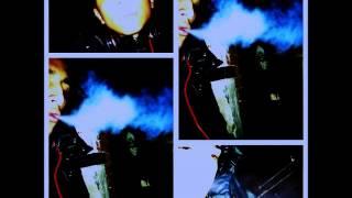 Spitta- My Ups My Downs