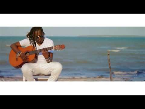 Young Killer ft  BananaZorro   Umebadilika