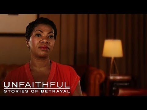 Preview: A Revenge Affair with a Co|Worker | Unfaithful | Oprah Winfrey Network