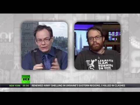 Keiser Report: Vietnam of Financial Fraud (E605)