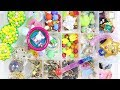 2017 Polymer Clay Resin Craft DIY Charm Collection Updated mp3