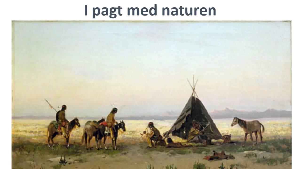 Den kollektive historiebevidsthed ændrer sig (Jens Aage Poulsen)