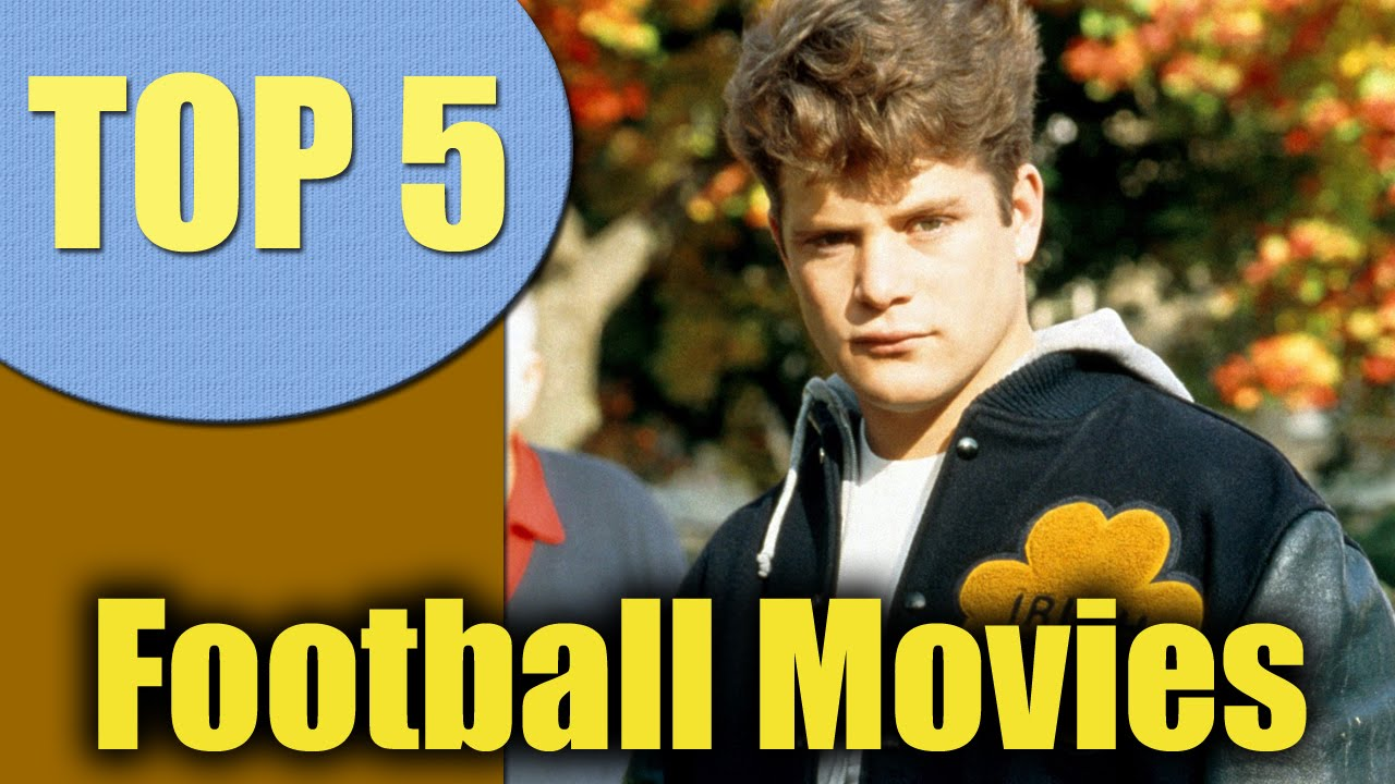 best football movies