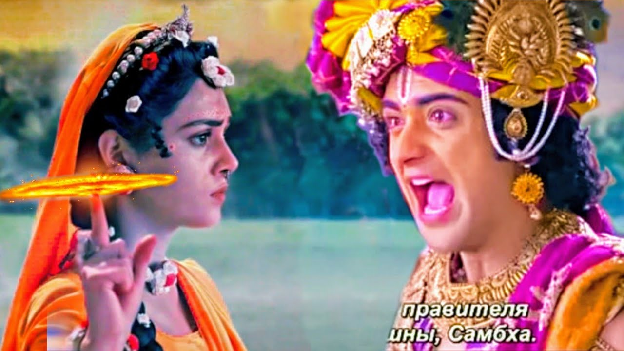 Download इसलिए नहीं किया कृष्णा ने राधा से विवाह | क्या था श्राप | radha krishna ki shadi kyun nhi hui  vivah
