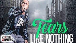 Shane O - Tears Like Nothing - May 2018
