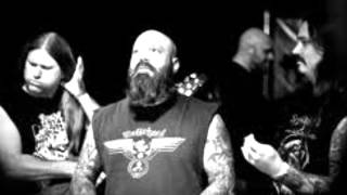 Crowbar Sever the Wicked Hand Full Album
