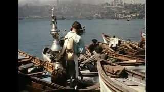 Стамбул глазами французов (фильм 1964 года)