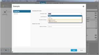 Video Expert Analytics - Sample data: SAP Predictive Analytics 2.0 download MP3, 3GP, MP4, WEBM, AVI, FLV Juni 2018