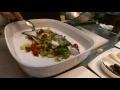 Bangkok Restaurant : Gianni Italian Restaurant thumb