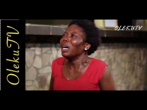 Download ATIYE | Latest Yoruba Movie 2020 Starring Demilade Adesanya | Kunle Afod