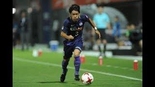 Entertainment News 247 - 広島、高橋壮也の負傷を発表…右ハムストリング肉離れで全治2カ月