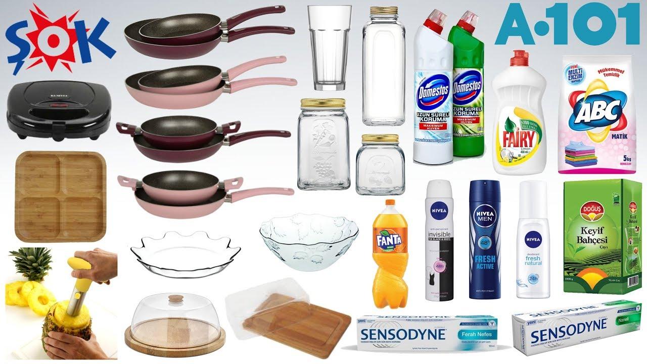 ABC deterjan, yeni ürün grubu ABC Konsantre Yumuşatıcıları satışa sundu 20