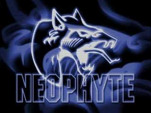 Neophyte - Je