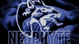 Neophyte - Je Moet Je Muil Houwen [Lange Versie + Download Link]