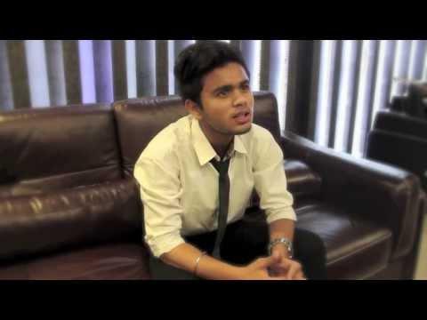 Ek Galti (Shivai Ft  Octave Official) HD [DjAdMusic]