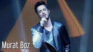 Baixar Kral Müzik Ödülleri Sanatçılar - Murat Boz
