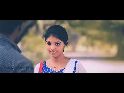 Download Share chat romantic love video