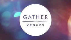 Gather Venues - Monroe St. tour