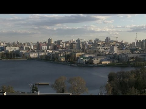 EarthQuiz - What is the time difference Ekaterinburg, Russia, Cape Town, South Africa