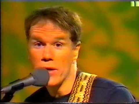 Loudon Wainwright - I Eat Out
