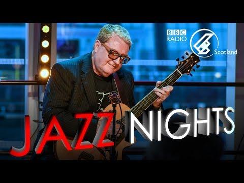 Martin Taylor - I Got Rhythm (Jazz Nights At The Quay)