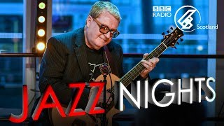Martin Taylor - I Got Rhythm (Jazz Nights at the Quay)