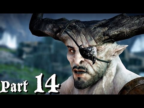 dragon-age:-inquisition---part-14-(iron-bull-/-mercy's-crest-/-hessarian-bandit-leader)