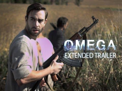 OMEGA  Machinima Prime Series