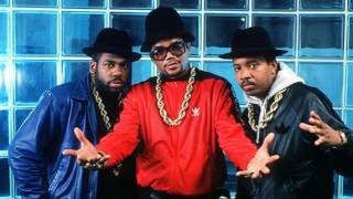 Watch Run DMC Lets Stay Together Together Forever video