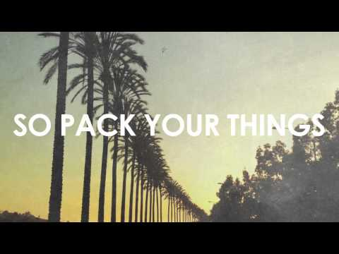 Safe Haven + Official Music + Chasing The Sun (Lyric Video) + God's Not Dead + Movie