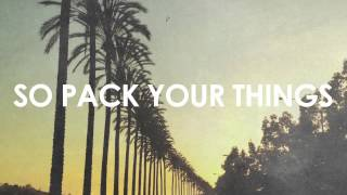 Safe Haven + Official Music + Chasing The Sun (Lyric Video) + God